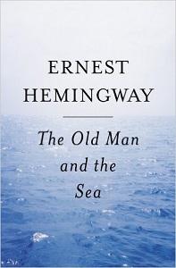 پیر مرد و دریا
