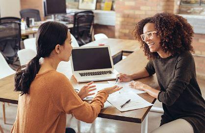 ارتباط با مشتری مترجم